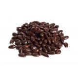 Семечки подсолнечника в шоколаде